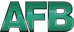 Logo AFB - Zakład Produkcji Drzwi